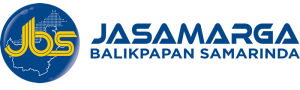 PT Jasamarga Balikpapan Samarinda